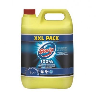 Glorix bleek 5 liter