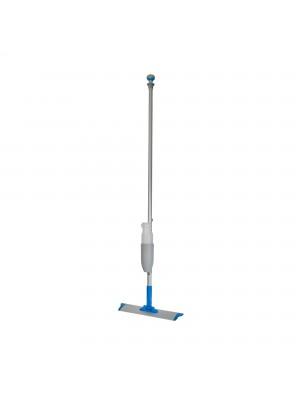 Clean 'n Easy Spraymop systeem met afneembare flacon