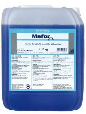 Dr Schnell Mafor N 10 kg
