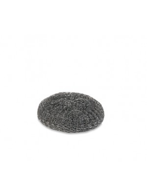 Panspons metaal 40 gram, pak à 10 stuks