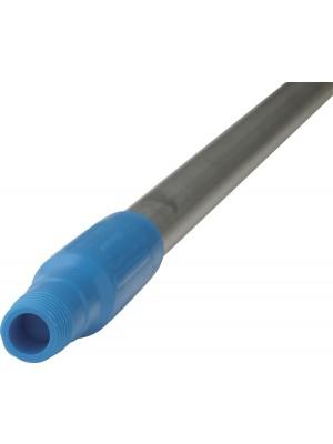 Vikan aluminium steel 1.50 meter