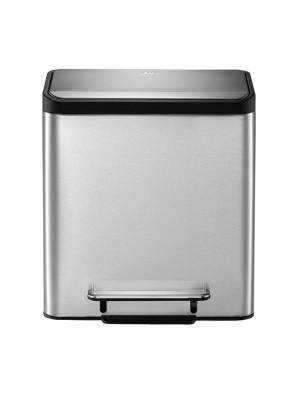 Eko pedaalemmer 30 liter