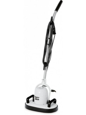 Nilco C2 F Boenmachine eenschijfsmachine