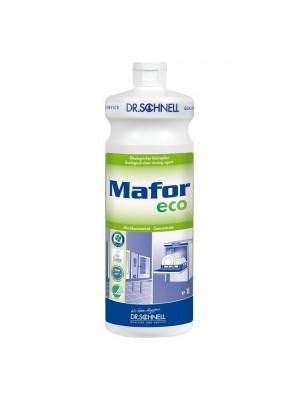 Dr. Schnell Mafor Eco 1 liter doos á 12 stuks