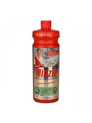 Dr. Schnell Milizid Shine 1 liter doos á 12 stuks