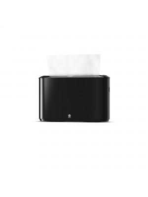 Tork Xpress Countertop multifold handdoek dispenser 552208
