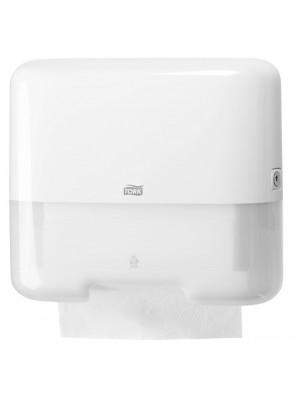 Tork 553100 mini-handdoek dispenser