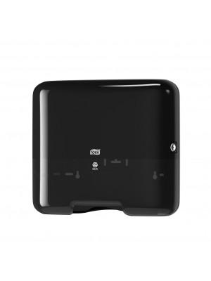 Tork Singlefold/C-fold Mini handdoek dispenser 553108
