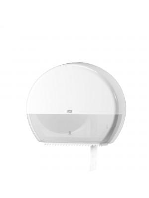 Tork Jumbo toiletrol dispenser 554000