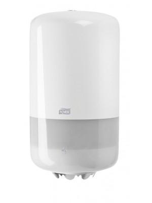 Tork 558000 minirol dispenser