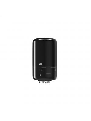 Tork Mini Centrefeed dispenser 558008