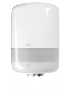 Tork 559000 midirol dispenser