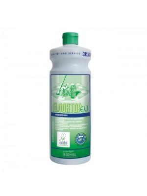 Dr. Schnell Floortop EU 1 liter doos á 12 stuks