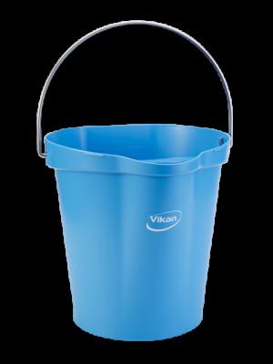 Vikan foodgrate emmer 12 liter