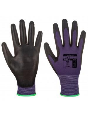 Portwest Touchscreen PU handschoen