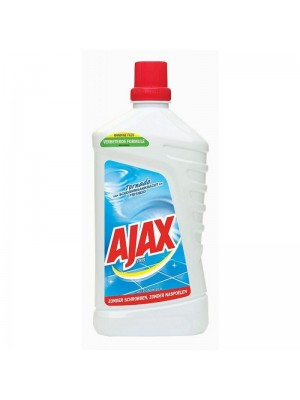 Ajax allesreiniger Fris 1250 ml
