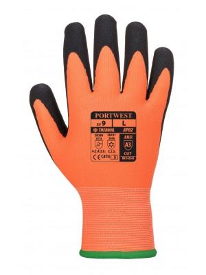 Portwest Thermo Pro Ultra Handschoen