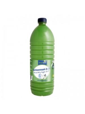 Schoonmaakazijn 1 liter