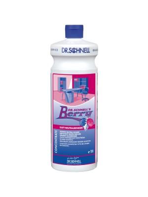 Dr. Schnell Berry 1 liter