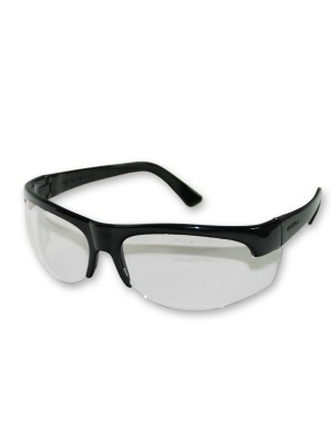Veiligheidsbril Super Nylsun III