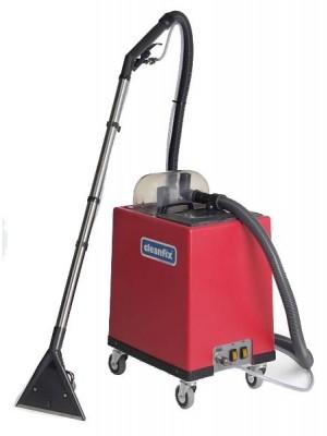 Cleanfix TW 600 tapijtreinigingsmachine