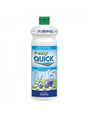 Dr. Schnell Easy Quick 1 liter