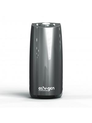 Oxy-Gen luchtverfrisser dispenser