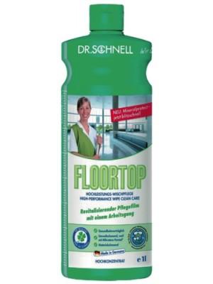 Dr. Schnell Floortop 1 liter