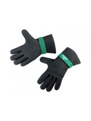 Unger neopreen handschoen L