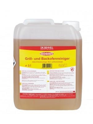 Dr. Schnell Hornit 5 liter