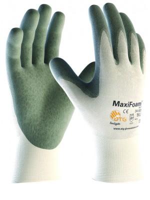 ATG MaxiFoam 34-800