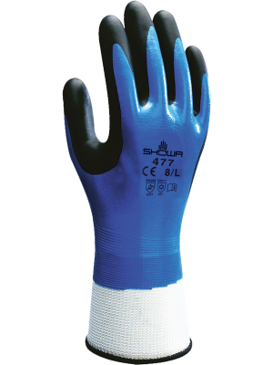 Showa 477 Thermo handschoen