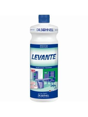 Dr. Schnell Levante 1 liter