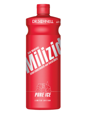 Dr. Schnell Milizid Pure Ice