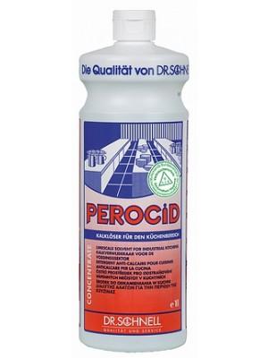 Dr. Schnell Perocid 1 liter
