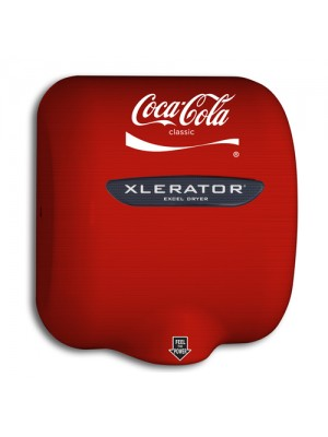Xlerator handendroger XL-SI