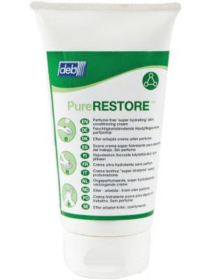 Deb Restore 150 ml