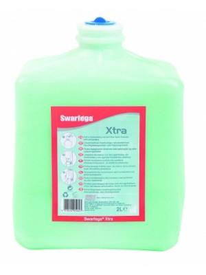 Swarfega Xtra 2 liter