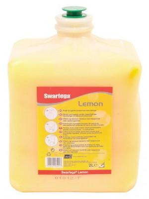 Swarfega Lemon 2 liter
