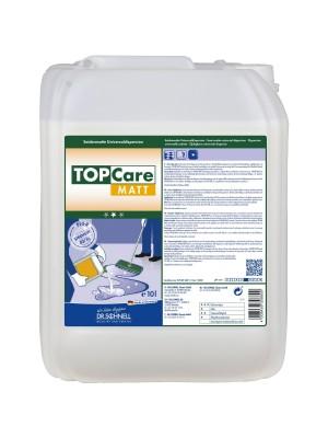 Dr. Schnell TopCare Matt 10 liter