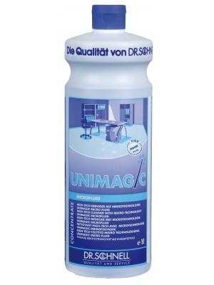 Dr. Schnell Unimagic 1 liter