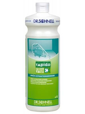Dr Schnell Rapido Sprüh-Ex 1 liter