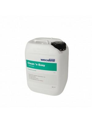 Clean 'n Easy Desinfectie 5 Liter