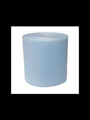 Prima Industriepapier blauw 3-laags