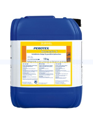Dr Schnell Perotex Intensive N 12 kg