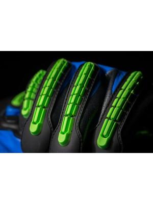 Showa 377-IP Impact handschoen