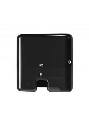 Tork Xpress® multifold Mini handdoek dispenser 552108