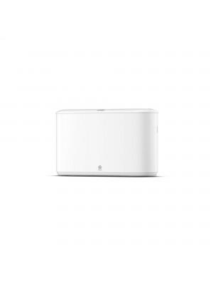 Tork Xpress Countertop multifold handdoek dispenser 552200