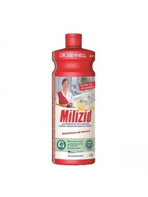 Dr. Schnell Milizid Citro 1 liter doos á 12 stuks