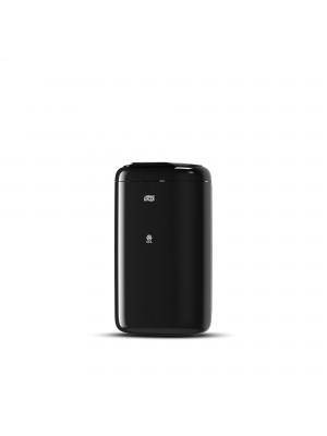 Tork 5L bin zwart 564008